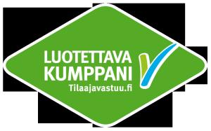 Tilaajavastuu_lk_logo